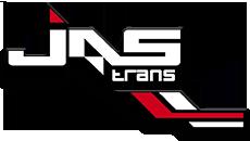 JAS trans | doprava, spedice